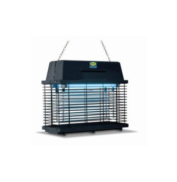 MOEL-M-7230-elektromos-rovarcsapda