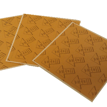 Adhesive insect tapes